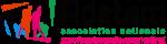 logo-adetem